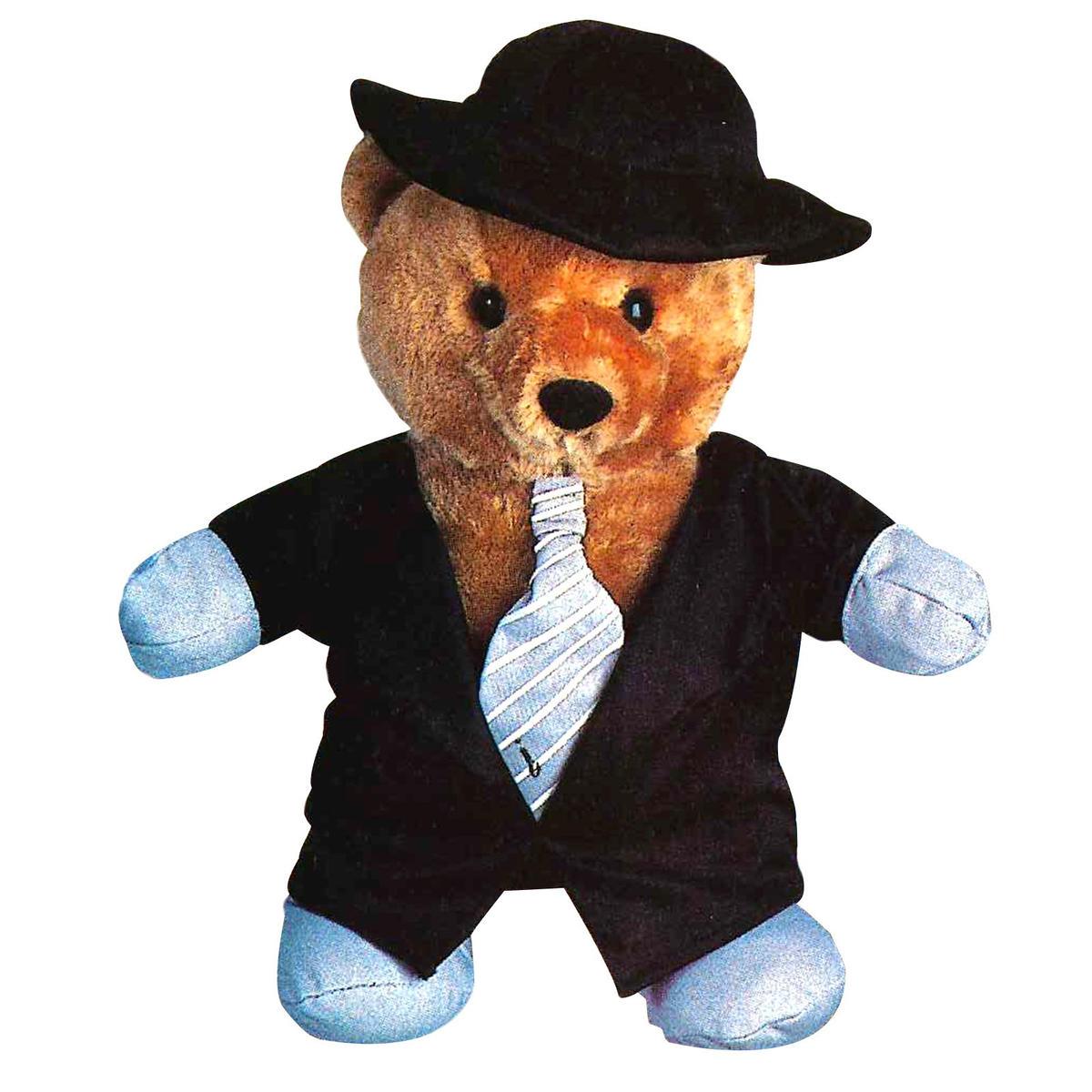 wwe superstar teddy bears photos wwe